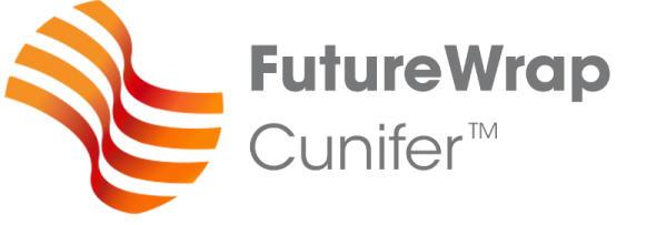 ECS FutureWrap Cunifer