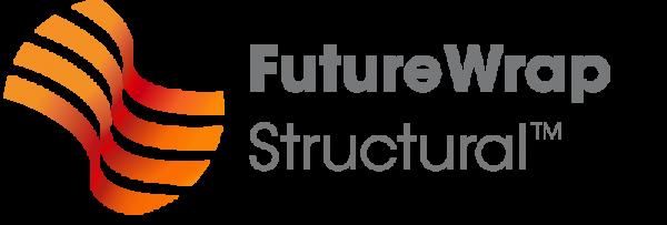 ECS FutureWrap Structural