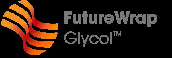 ECS FutureWrap Glycol