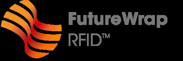 ECS FutureWrap RFID